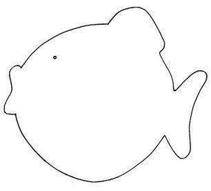 Mod le de poisson - Modele poisson ...