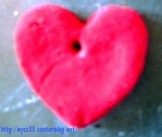 coeur en p 226 te 224 sel